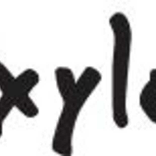 Pixylon maakt email dynamisch