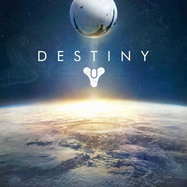 Destiny: The Taken King release date gelekt