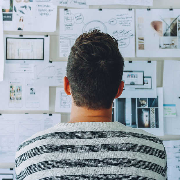 Hoe organiseer je een werkweek en vergeet je niks? 6 tips