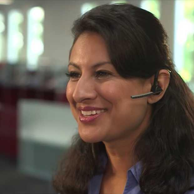 Deze software maakt headsets tot ieders favoriete bedrijfsapparaat