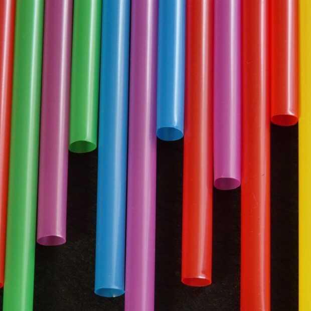 Nederland specialist en vernieuwer op het gebied van plastic recycling