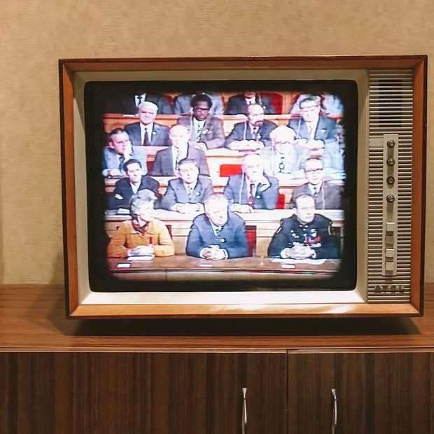 Vervangen grote platforms zoals Netflix en YouTube in de toekomst onze traditionele tv-uitzendingen?
