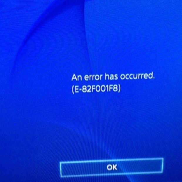 Playstation 4 lancering in VS verloopt relatief vlekkeloos