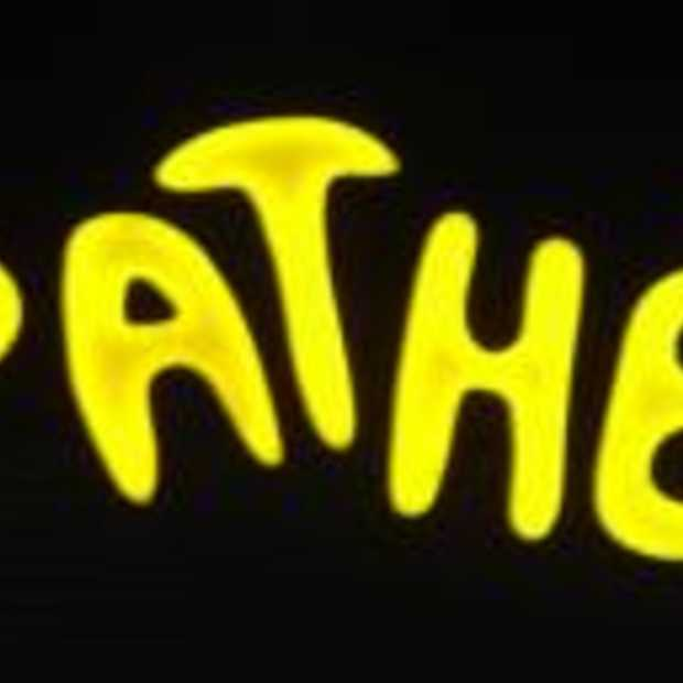 PlayStation en Pathé bundelen krachten