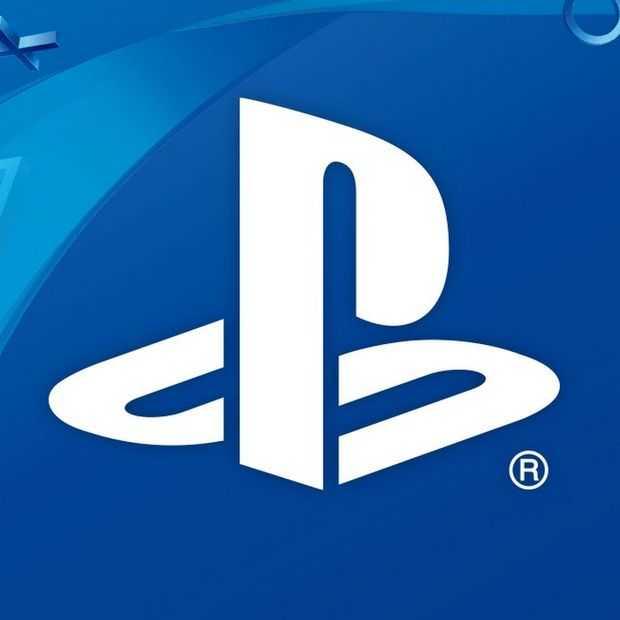 Gaat de Playstation 5 echt oude games kunnen draaien?