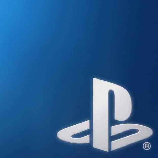 Nieuwe details 'Playstation 4.5' gelekt