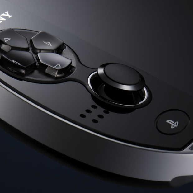 Playstation Vita in prijs omlaag, vandaag in Japan en vermoedelijk ook elders