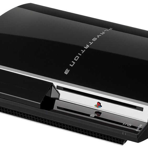 PlayStation Store op PlayStation 3 verdwijnt in een paar maanden