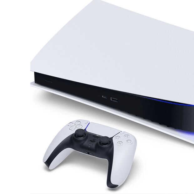 Het gebrek aan PlayStation 5-consoles duurt tot eind 2021