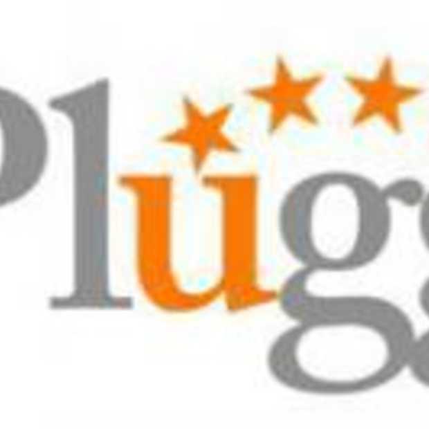 Plugg.eu 2010 in de startblokken.