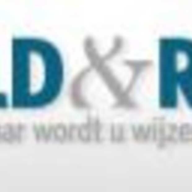 PlusOnline neemt geldenrecht.nl over en let op SEO