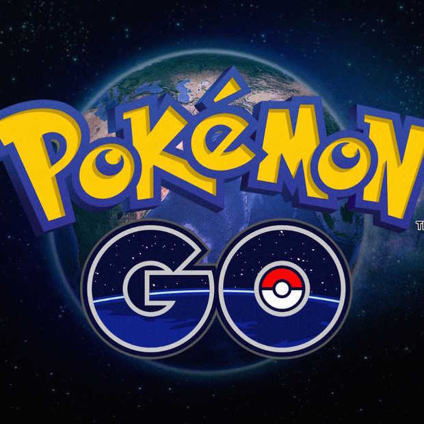 7 tips en tricks voor Pokémon Go