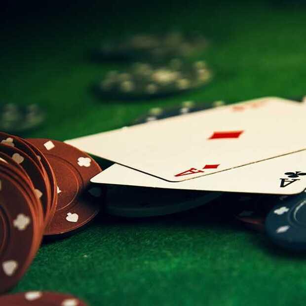 Hoe waarborgen online casino's de veiligheid van hun gebruikers?