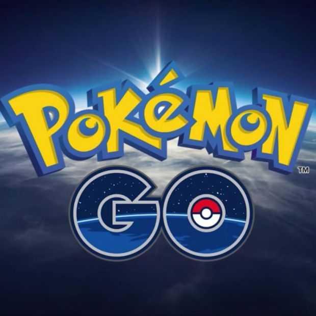 Pokémon Go krijgt grote update met 80 nieuwe beestjes om te vangen
