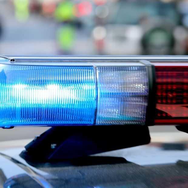 Onderzoek: bodycams politie helpen echt
