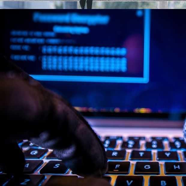 Politie-website laat zien of je email is gebruikt bij een botnet