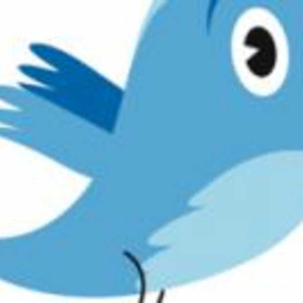 Populairste tweets bovenaan in Twitter search results