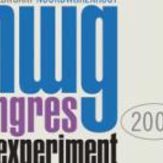 Porno, Non-Marketing en Mobiel tijdens MWG Congres 2009