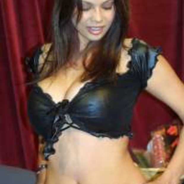 Pornoster Tera Patrick start Mobiel Porno Blog