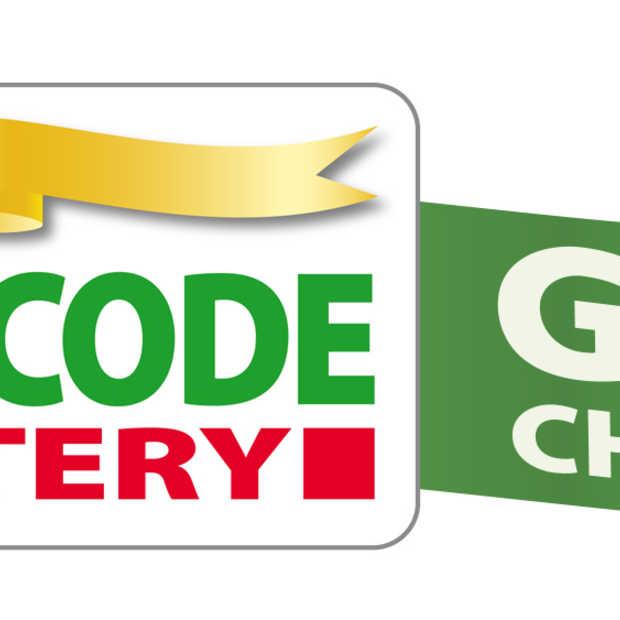Postcode Lottery Green Challenge van start met achtste editie
