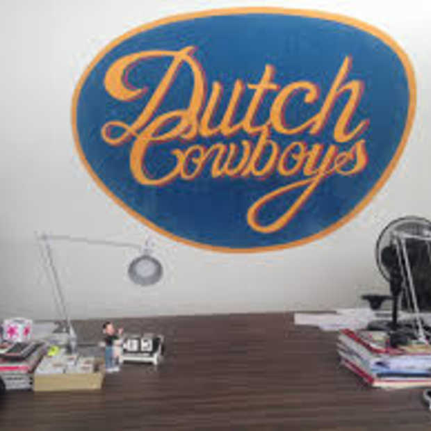 Posting nr. 30.000 op DutchCowboys