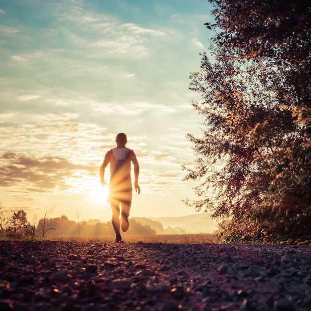 Nieuw op Strava: posts om meer te delen over je sportleven