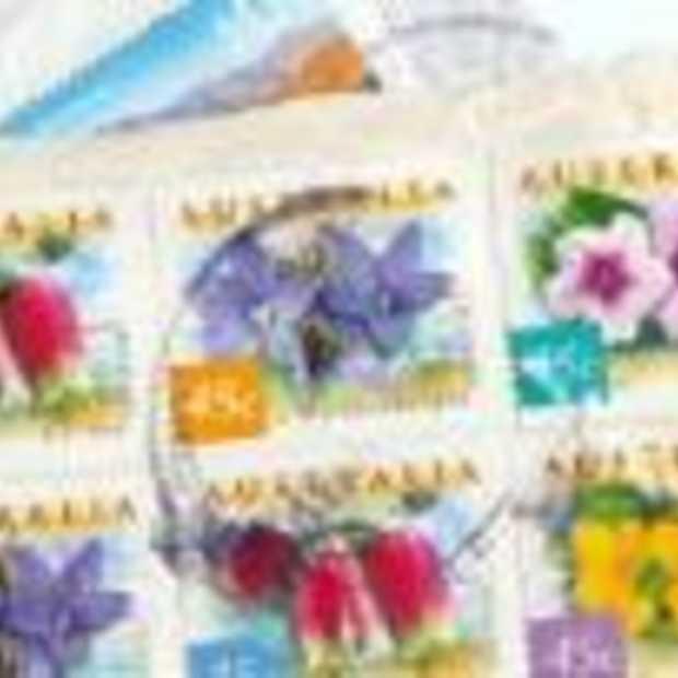Postzegelblog in nieuwe handen