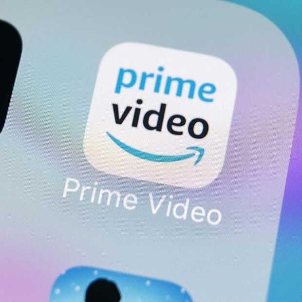 Amazon Prime lanceert spotgoedkoop abonnement speciaal voor India