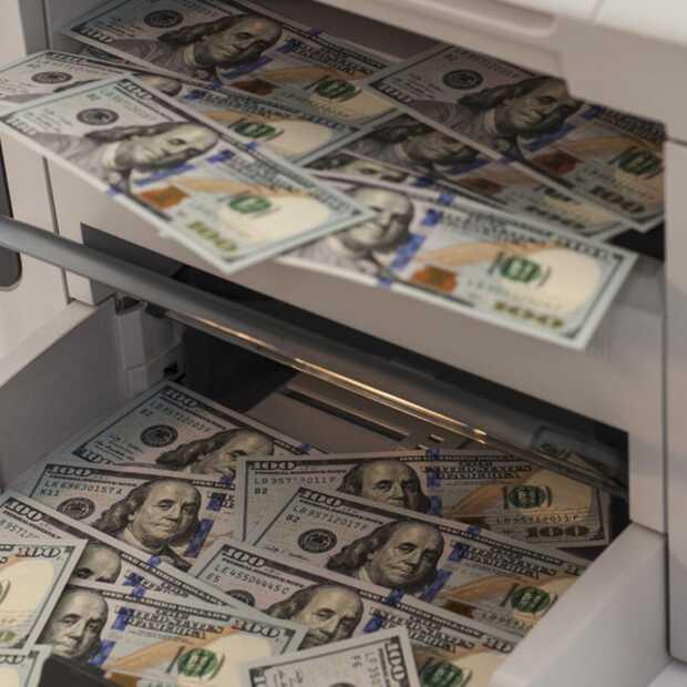 Zes tips om kosten te besparen op printen
