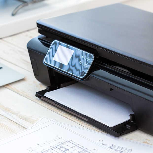 Printleven: 5x HP Instant Ink ervaringen van gebruikers