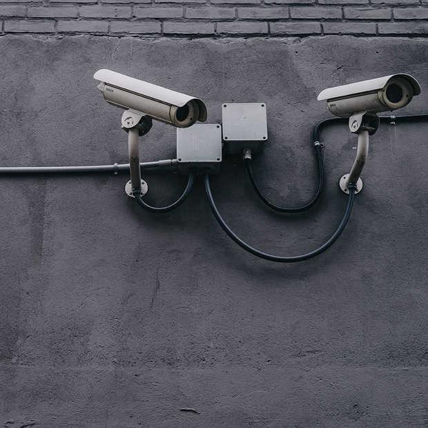 Vertrouwelijke modus standaard voor zakelijke Gmail-gebruikers