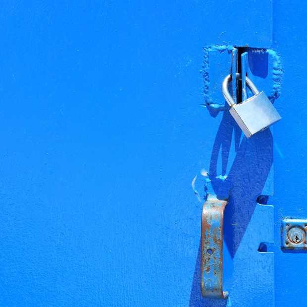 Enorme toename van privacyklachten