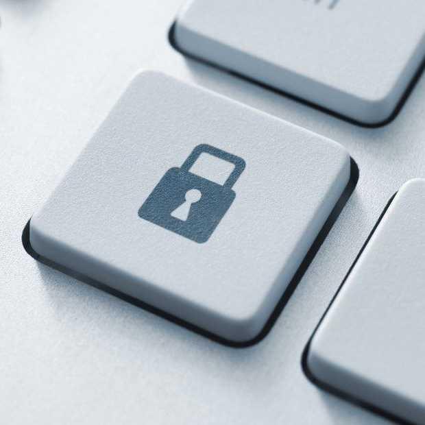 Zal de online privacy-problematiek ooit worden opgelost?