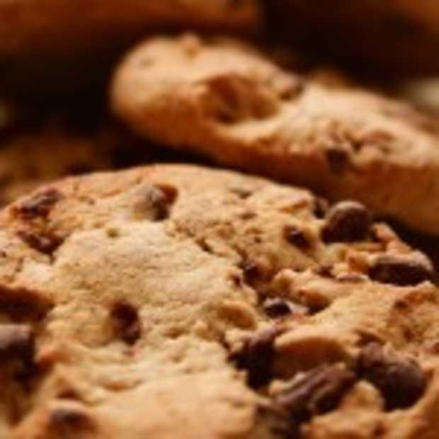 Privacywet-proof cookies inspireren tot nieuwe marketingstrategie