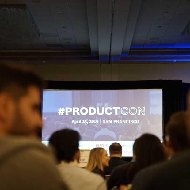 Microsoft PowerPoint leert je beter presenteren