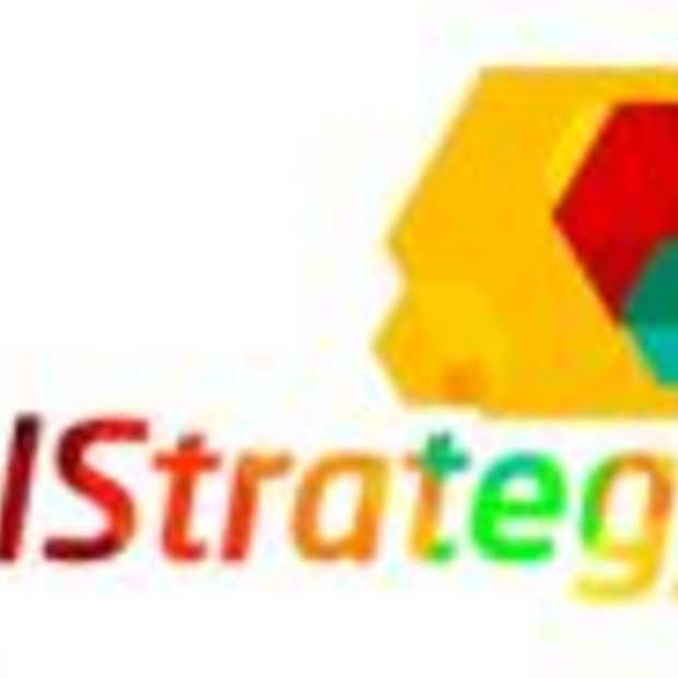 Programma SocialStrategyTalk