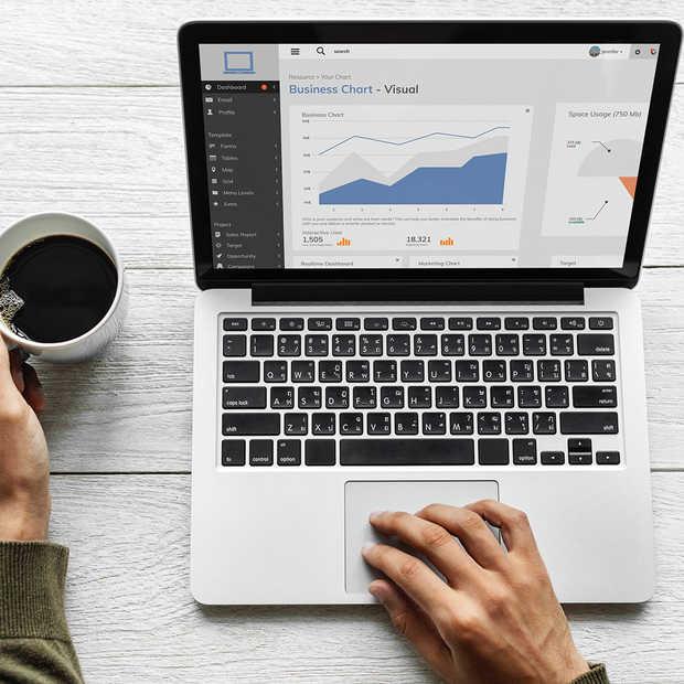 De beste projectmanagement tool voor het MKB: bestaat deze?