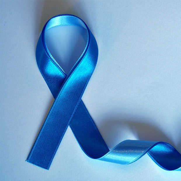 Google: AI kan prostaatkanker met 72% accuraatheid beoordelen