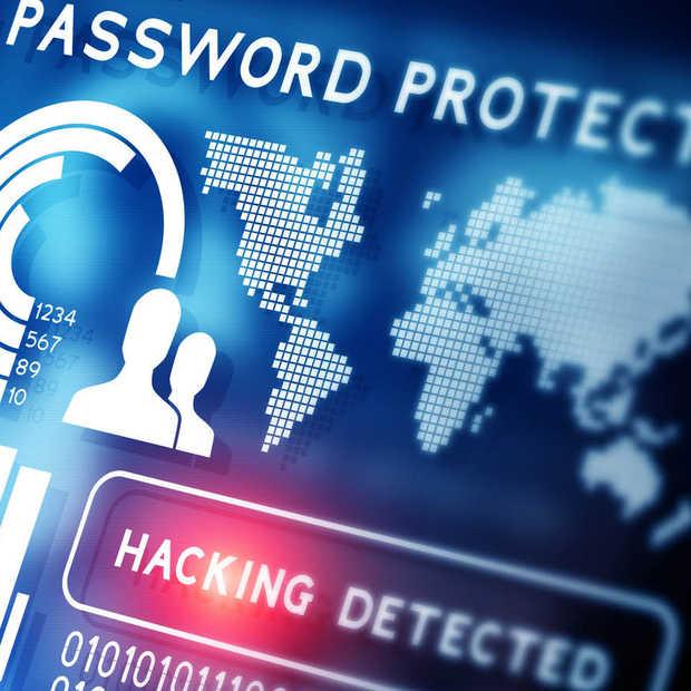 Wat heeft 2015 voor ons in petto op gebied van security?