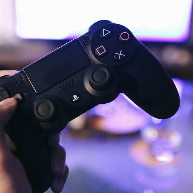 Dit willen Japanse gamers in een nieuwe console