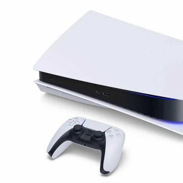 """Sony: """"Nee, nee: PlayStation 5 komt gewoon dit jaar uit"""""""