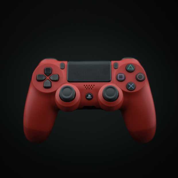 Sony maakt release van de Playstation 5 bekend