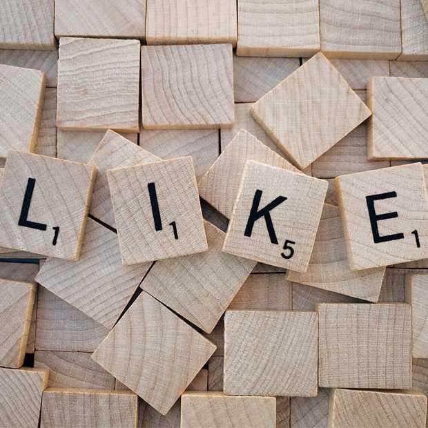 Miljoenen Nederlanders liken en delen pulpnieuws