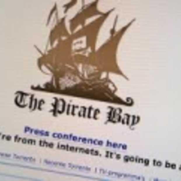 PUSCII lanceert website Br3in.nl als antwoord op door Brein opgelegde piratebay-blokkade