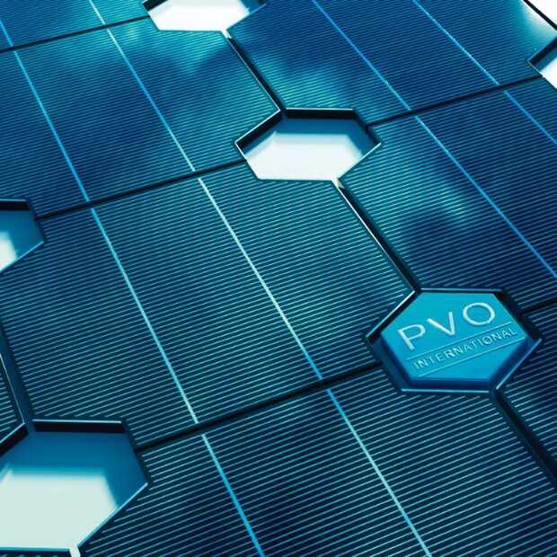 PVO kiest Ogilvy Social.Lab voor hun nieuwe campagne