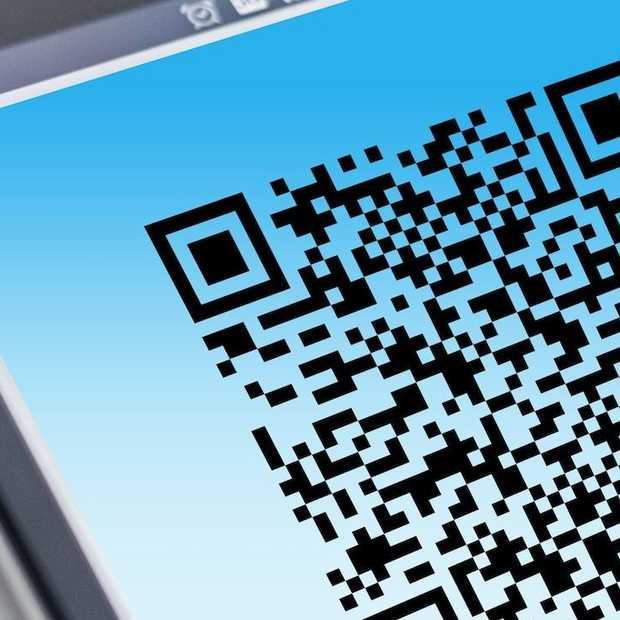 BSN op paspoort wordt vervangen door QR-code