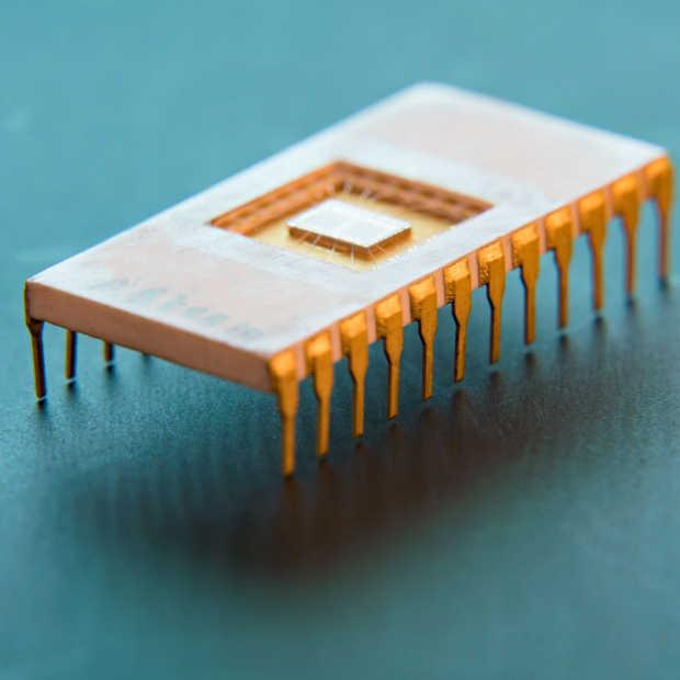 Quantum Computing zelf uittesten?