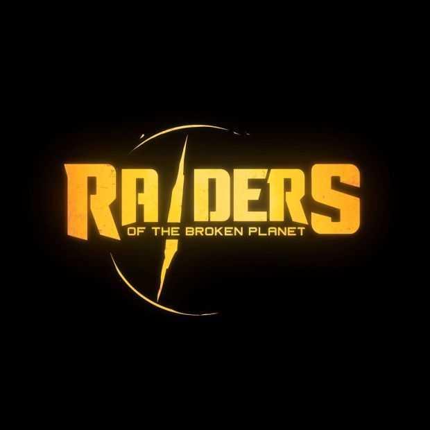 Gamescom 2017: Raiders of the Broken Planet
