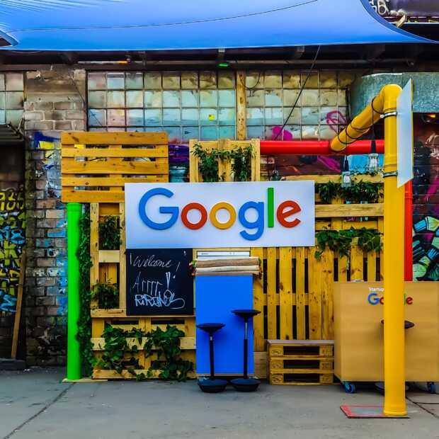 Google geeft geld aan Europees fonds voor bestrijding nepnieuws