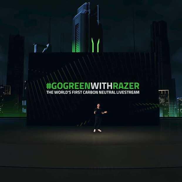 RazerCon 2021: exclusieve aankondigingen, sneak peeks en meer!